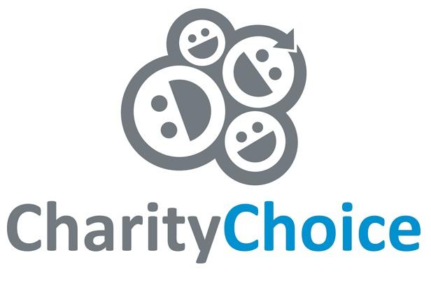 Charity Choice